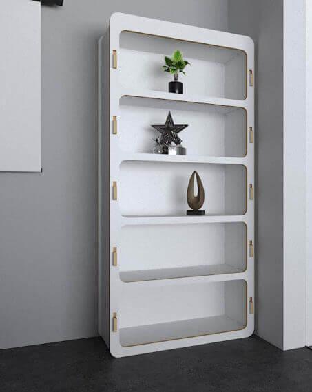 vestium-design